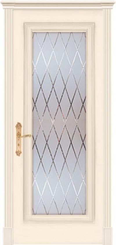 Двери в Краснодаре купить входную дверь в квартиру