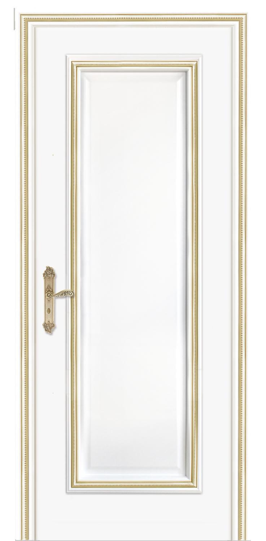 Интернетмагазин дверей MasterDors продажа дверей с