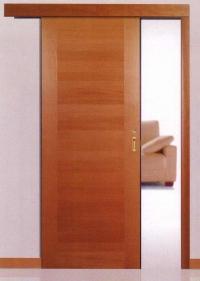 Раздвижные двери Дариано