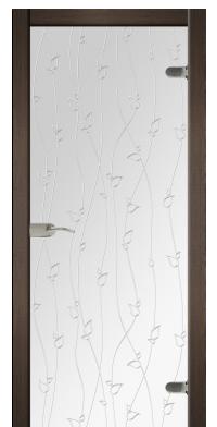 Дариано Адажио стекло триплекс